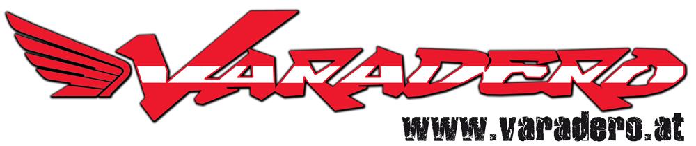 Varadero_Logo